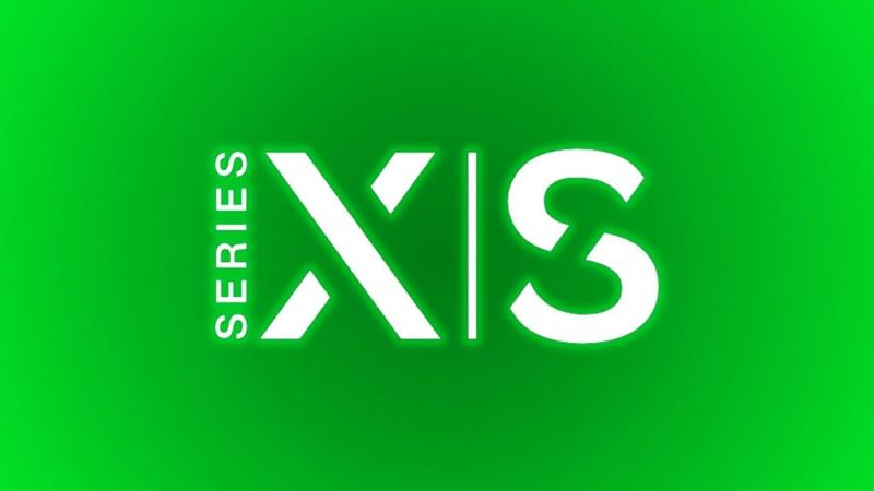Почти 20% игр в каталоге Game Pass оптимизированы для Xbox Series X   S
