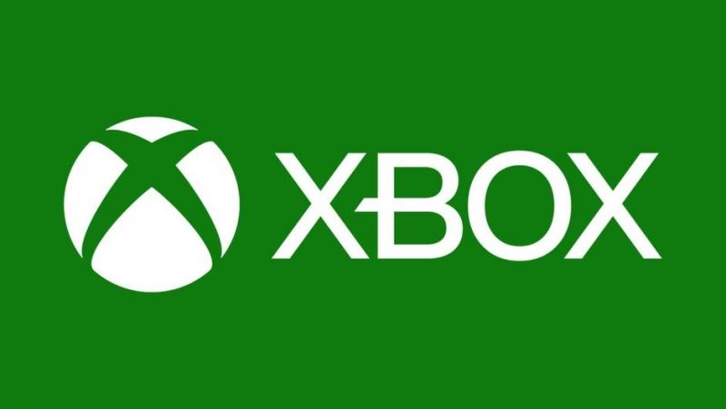 Подразделение Xbox обещает интересные новости на трансляции в рамках Tokyo Game Show