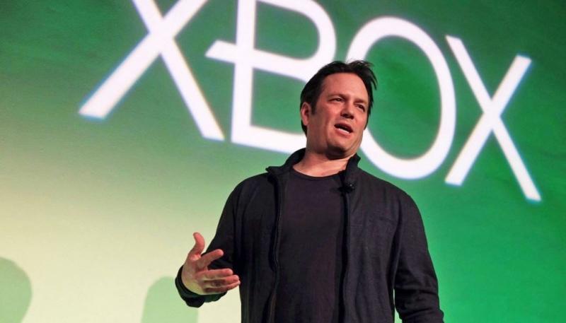 Слух: Microsoft может купить издательство Take-Two, в которое входят Rockstar и 2K