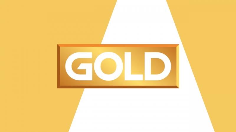 Слух: Стала известна одна из игр октябрьской подборки Games With Gold