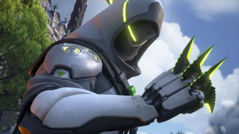 СМИ: Overwatch 2 планируют выпустить до лета 2022-го, а скандал с Blizzard больно ударил по Overwatch League