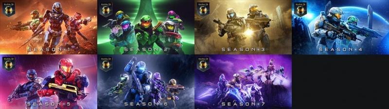 Темпы развития Halo: MCC замедляются из-за скорого релиза Infinite, но кое-какие важные добавки ещё готовятся