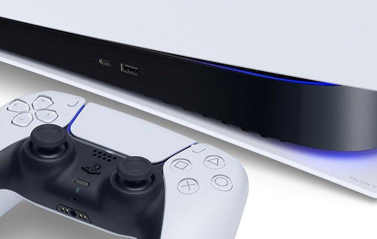 Toshiba предупредила, что дефицит чипов для игровых консолей может сохраниться до конца 2023 года