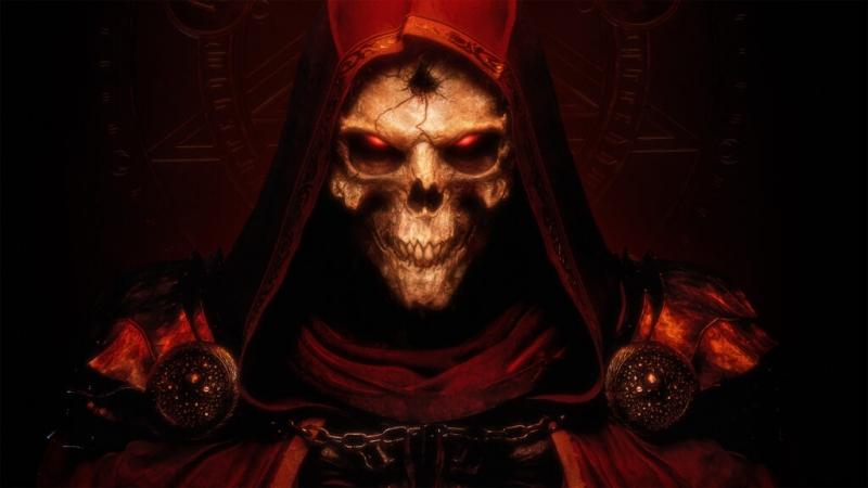 В Diablo II: Resurrection будет общий прогресс на всех устройствах
