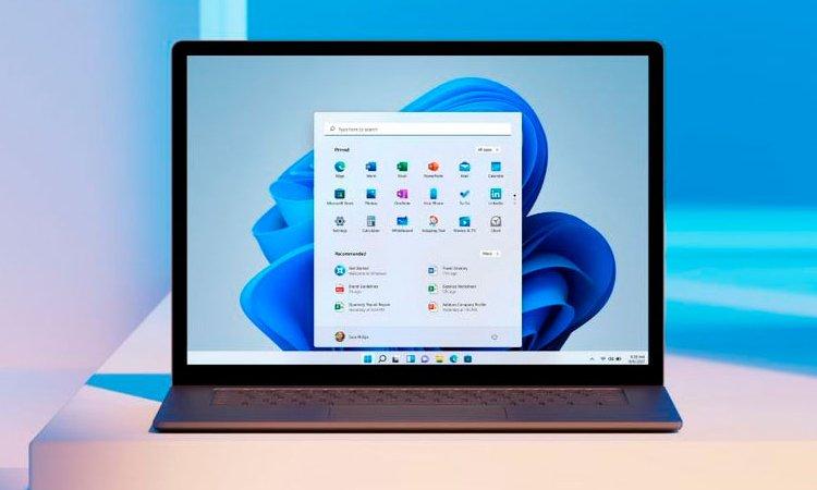 Windows 11 выйдет 5 октября 2021 года — сразу она будет доступна только на новых ПК
