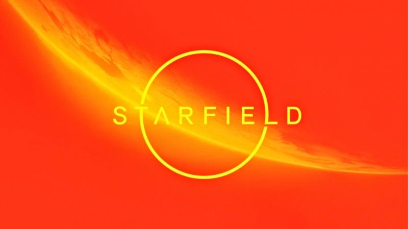 150 000+ строк диалогов в Starfield могут негативно сказаться на качестве игры