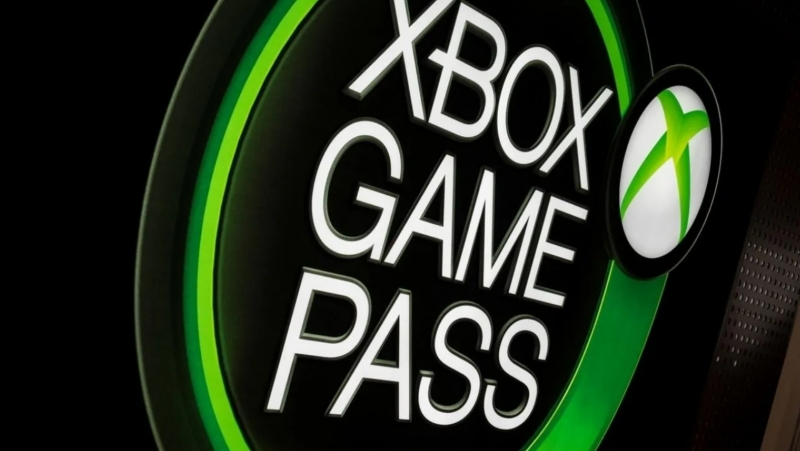7 месяцев подписки Game Pass бесплатно игрокам Microsoft предлагает в Индии
