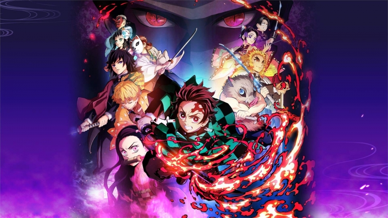 Demon Slayer -Kimetsu no Yaiba- The Hinokami Chronicles Digital Deluxe Edition Is Now Available For Xbox One And Xbox Series X S