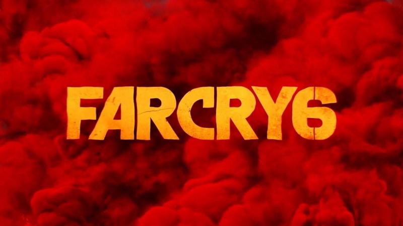 Графическое сравнение Far Cry 6 на Xbox One и Xbox Series X | S