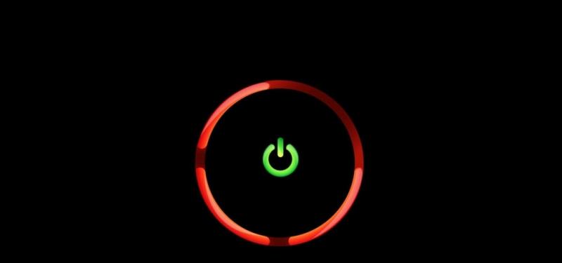 Microsoft может предоставить пользователям доступ к деталям и оборудованию для ремонта их собственных консолей и аксессуаров Xbox
