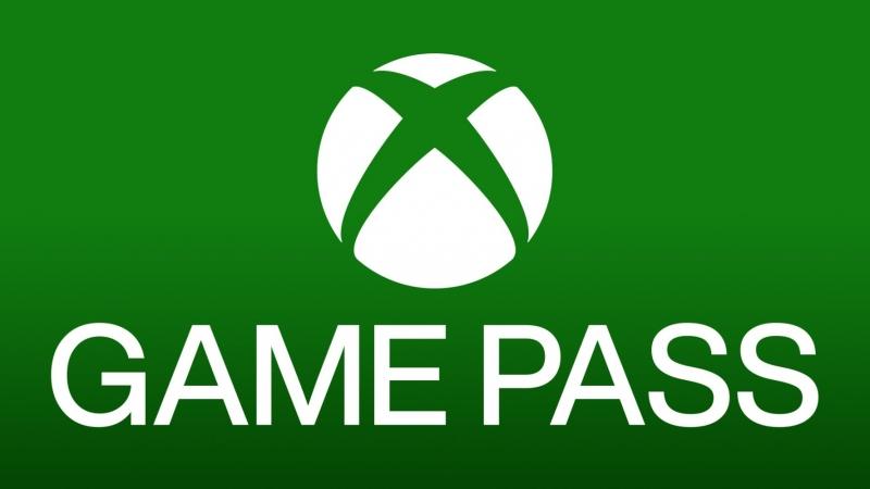 Минимум 6 игр уже заявлены в Game Pass на октябрь