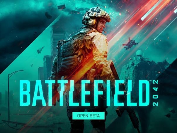 Скидка на игру Xbox ОБНОВЛЕНИЕ ПОСТА: Начало перенесли на 12:00 МСК.