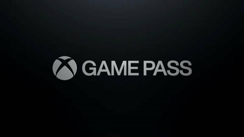 Официально: 6 игр покинут Game Pass в середине октября