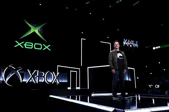 Слух: Эти 7 игр могут стать доступны на Xbox One и Xbox Series X | S по обратной совместимости