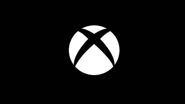 Слух: Над игрой Project Shaolin для Xbox работает студия Brass Lion Entertainment