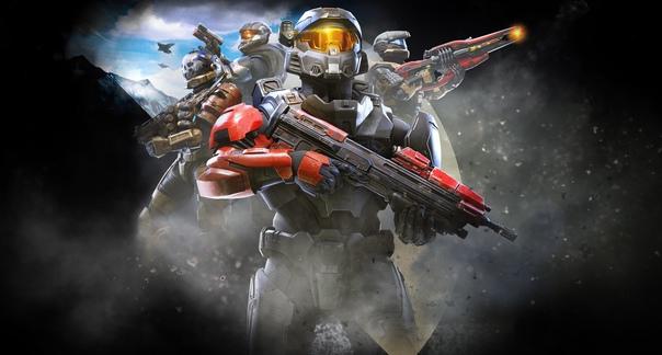 Стартовал второй раунд беты Halo Infinite