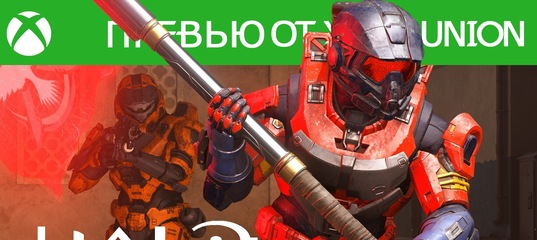 Второй тест Halo Infinite: Возращение Big Team Battle в мультиплеер Halo Infinite