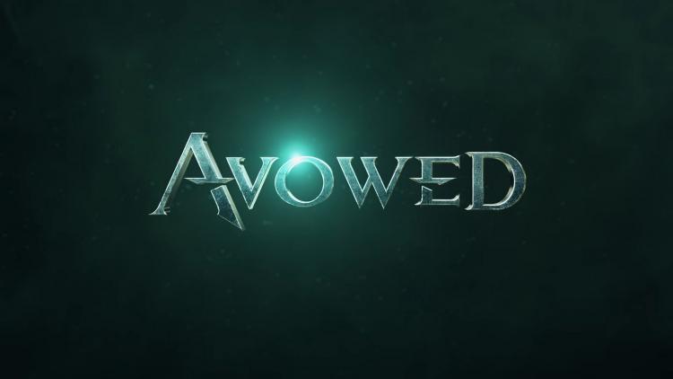 Выход не раньше 2022 года, мир больше Skyrim и огромные боссы: инсайдер поделился деталями Avowed