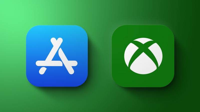 WSJ: Apple на играх зарабатывает больше, чем Microsoft, Sony, Nintendo и Activision